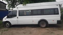 Ford Transit. Продается автобус , 19 мест