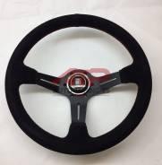 Руль. Lexus IS300 Lexus IS200 Toyota: Aristo, Verossa, Altezza, Caldina, Supra, Soarer, Celica, Mark II Honda: Accord, Inspire, Civic, Prelude, Fit, I...