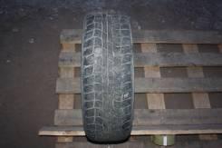 Dunlop Graspic DS1, 185/65/15