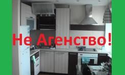 1-комнатная, улица Мусоргского 15ж. Седанка, частное лицо, 28,0кв.м.