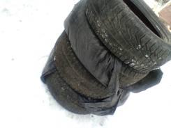 Cordiant Winter Drive. Зимние, без шипов, 2016 год, 5%, 4 шт