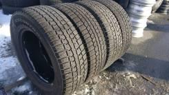 Pirelli Winter Ice Control. Зимние, без шипов, 2012 год, 20%, 4 шт