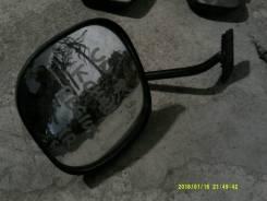 Зеркало двери задней TOYOTA HIACE REGIUS