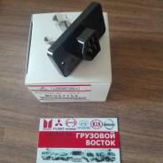 Реостат печки Mitsubishi Fuso Canter FK417 =ОРИГИНАЛ= MC927754 Mitsubishi Fuso Canter