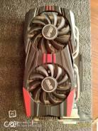 GeForce GTX 760