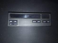 Блок управления двс. BMW M3, E36 BMW 3-Series, E36, E36/2, E36/2C, E36/3, E36/4, E36/5 M40B16, M40B18, M42B18, M43B16, M43B18, M43B19, M43B19TU, M43T...