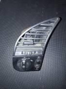 Блок подрулевых переключателей. BMW M3, E36 BMW 3-Series, E36, E36/2, E36/2C, E36/3, E36/4, E36/5 M40B16, M40B18, M42B18, M43B16, M43B18, M43B19, M43B...