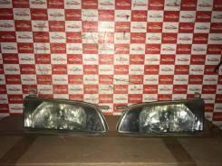 Фары Toyota Sprinter AE 110 (12 451)