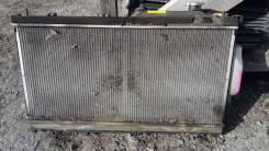 Радиатор акпп. Subaru Legacy, BM, BM9, BMG, BR9, BRG, BM9LV