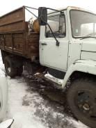 ГАЗ. Продаеться грузовик газ 430100, 125куб. см., 4 000кг., 4x2