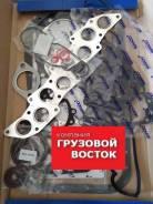 Комплект прокладок ДВС D4BF Porter1 MANDO 20910-42B00 Hyundai Porter