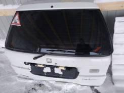 Дверь багажника. Honda Partner