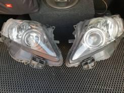 Фара. Lexus RX350, GGL10, GGL10W, GGL15, GGL15W