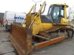 Komatsu D65E-12. Продается Komatsu D65, 20 000,00кг.