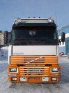 Volvo FH12. Продаётся тягач , 12 000куб. см., 20 000кг., 4x2