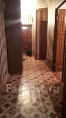3-комнатная, улица Слободская 16. Индустриальный, частное лицо, 56кв.м. Дизайн-проект