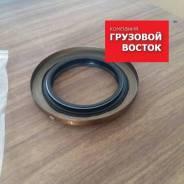 Сальник ступицы задней внутренний Hyundai HD72 HD78 (80*122) 52810-45210 Hyundai HD72, HD78