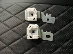 Передний левый стеклоподъемник nissan primera p12 ремкомплект. Nissan Primera, HP12, P12, QP12, RP12, TNP12, TP12, WHP12, WRP12, WTNP12, WTP12, P12E Д...