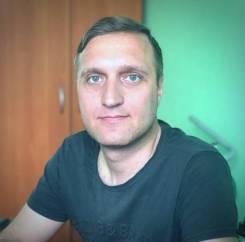 Юрист для ООО и ИП, и физических лиц в Новосибирске