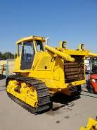 ЧТЗ Т-170. Бульдозер новый продажа Т-170 (180-240 л. с) 20 тонн. 2020 г. в, 14 000куб. см., 20 000кг.