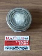 Подшипник ступицы FR внутренний Isuzu Bogdan 8942480881 Isuzu Bogdan, правый передний
