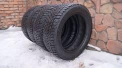 Michelin X-Ice North 3, 205/55 R16 94T