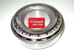Подшипник ступицы FR наружный Hyundai HD72 HD78 51703-45210 Hyundai HD72, HD78, правый передний