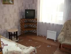 Посуточная аренда гостевого домика. От частного лица (собственник)