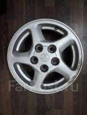 """Toyota. x14"""", 5x110.00"""