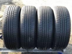 Bridgestone Ecopia H/L 422 Plus. Летние, 2018 год, без износа, 4 шт