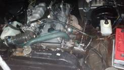 Двигатель в сборе. УАЗ Патриот, 3163 Двигатели: ZMZ40906, ZMZ40905, IVECO, F1A, ZMZ51432