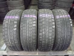 Dunlop DSX-2. Всесезонные, 5%, 4 шт