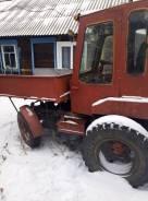 ХТЗ Т-16. Продаётся трактор т 16, 25 л.с.
