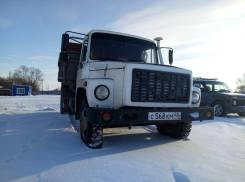ГАЗ 3309. Продам ГАЗ-3309, 4 700куб. см., 5 000кг., 4x2. Под заказ
