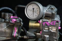Насос топливный высокого давления. Mitsubishi: RVR, Space Star, Legnum, Galant, Chariot, Aspire, Chariot Grandis, Carisma Двигатели: 4G64, 4G93