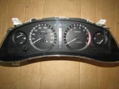 Спидометр. Toyota Carina ED, ST205 Toyota Corona Exiv, ST205 Двигатели: 3SGE, 3SGELU