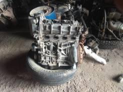 Двигатель в сборе. Volkswagen Polo, 612 Seat Toledo, KG3 Skoda Rapid, NH1, NH3 Skoda Roomster, 5J7 Skoda Fabia, 542, 545, 572 Двигатели: CFNA, BTS, BX...