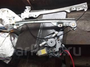 Мотор стеклоподъемника. Nissan Skyline, CPV35, HV35, NV35, PV35, V35