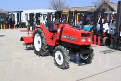 Mitsubishi. Продается МИНИ-Трактор MT22D, 22 л.с.