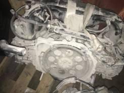 Двигатель в сборе. Subaru Legacy, BM9, BR9 Subaru Outback Двигатель EJ253