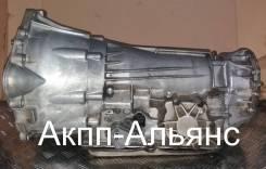 АКПП 36100-09020, M78 Санг Енг Актион Спорт 2, Кайрон 2.0L диз. Кредит.