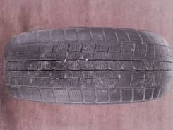 Dunlop DSX, 185/65 R14