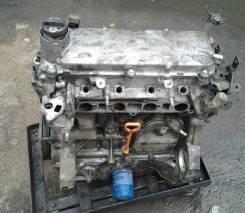 Двигатель Хонда Фит Америка дв. 1.5л.