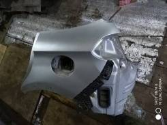 Заднее крыло Lifan X50, Лифан Х50