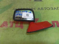 Рожок FORD ESCAPE, LFAL3F, L3VE, 426-0000892