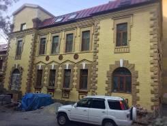 Фасадные+кровля+отделочные работы любой сложности во Владивостоке