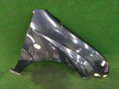 Крыло CHEVROLET CRUZE, HR82S, M15A, 013-0058339