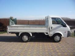 Mitsubishi. Продам грузовик, 1 800куб. см., 1 000кг., 4x4
