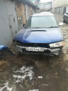 Subaru Legacy. BG5, EJ20