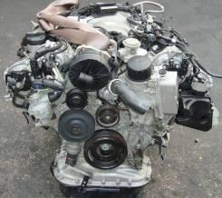Двигатель в сборе. Nissan: 100NX, Altima, 210, 370Z, Cherry, 300ZX, Auster, 280ZX, 240SX, 200SX, DB, Flying Feather, Frontier, Fuga Hybrid, Gazelle, G...